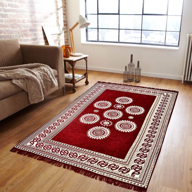 carpets online at discounted prices on flipkart rh flipkart com living room carpet price in bangladesh