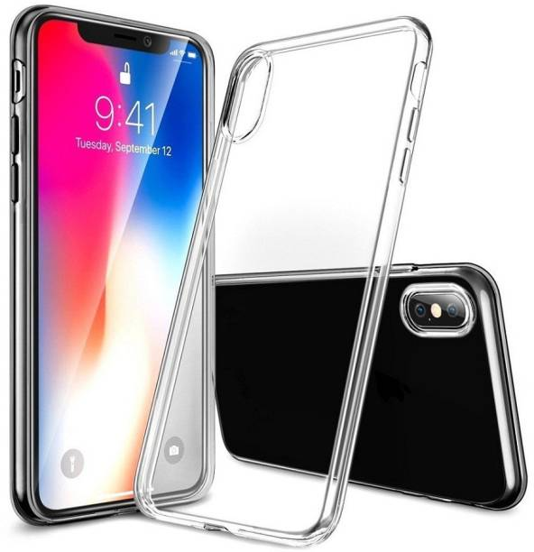 wholesale dealer 584a0 2b433 iPhone X Cases - Buy iPhone X Cases & Covers Online at Flipkart.com