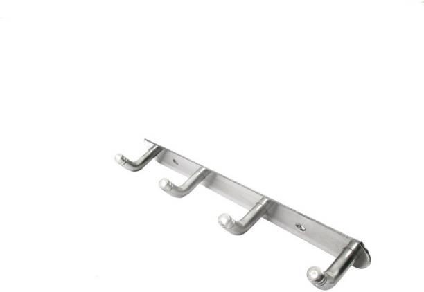 door hanger buy door hanger online at best prices in india