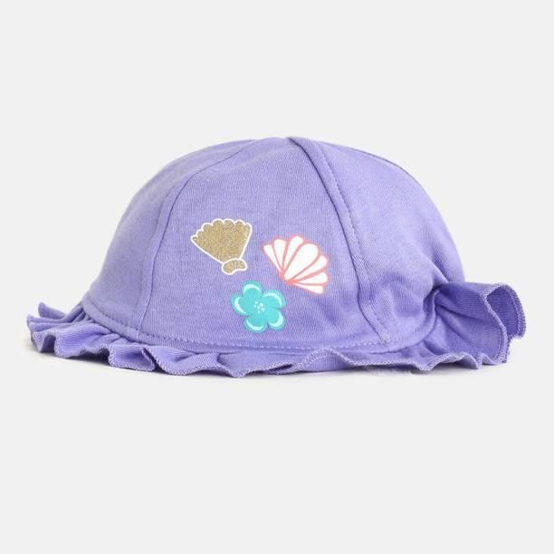 Baby Boys Caps - Buy Baby Boys Caps   Hats Online At Best Prices in ... 94ba29220d