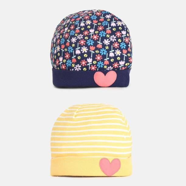 Baby Boys Caps - Buy Baby Boys Caps   Hats Online At Best Prices in ... 113e6464b3df