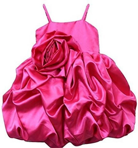 Birthday Dresses - Buy Birthday Dresses For Girls online at Best ... ec1319a47