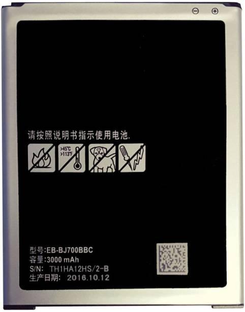 Icart Mobile Battery Buy Icart Mobile Battery Online at