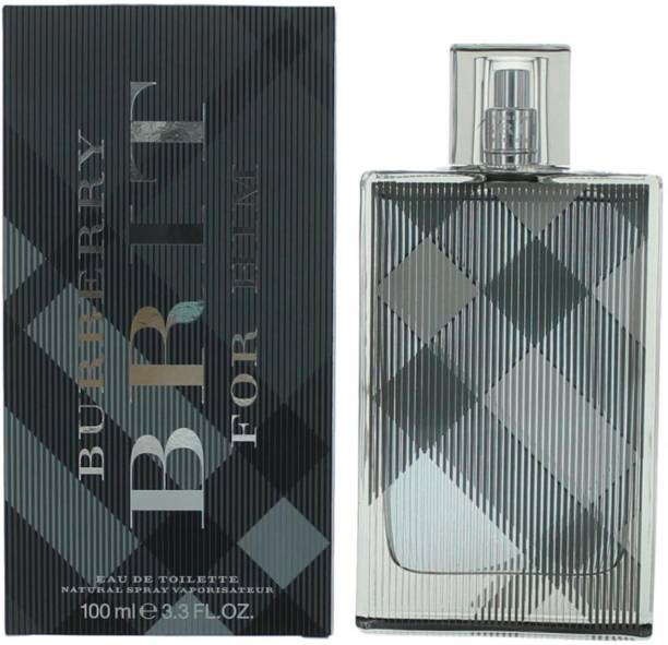 2acb1aaaaa Burberry Perfumes - Buy Burberry Perfumes Online at Best Prices In ...
