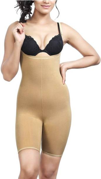 8b7126b40b Camouflage Lingerie Sleepwear - Buy Camouflage Lingerie Sleepwear ...