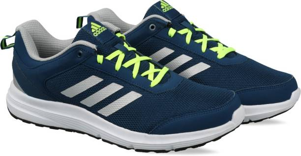 ee6f7e5107fc Adidas Shoes - Buy Adidas Sports Shoes Online at Best Prices In ...