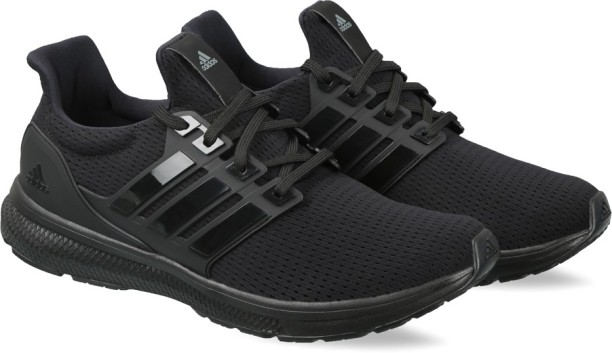 Black Adidas Shoes , Buy Black Adidas Shoes online at Best