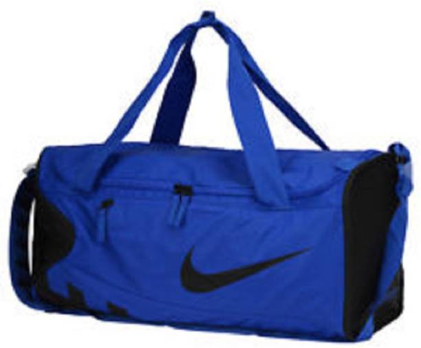 44ea8315c Nike Gym Bags - Buy Nike Gym Bags online at Best Prices in India ...