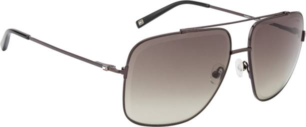 262e3eb2f6 Tommy Hilfiger Sunglasses - Buy Tommy Hilfiger Sunglasses Online at ...