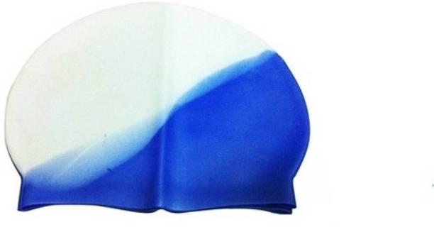 Monika Sports swimming cap Swimming Cap