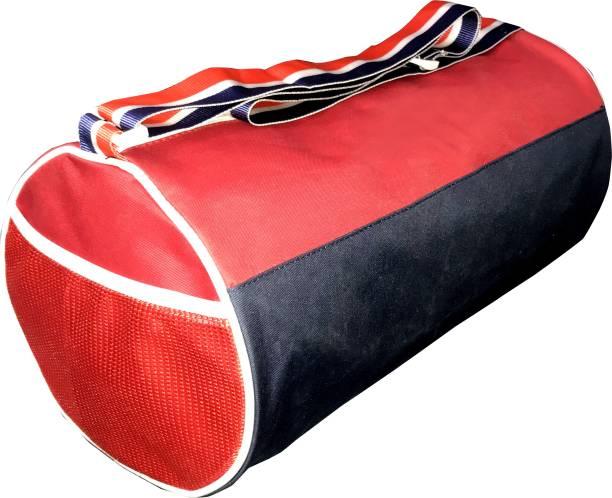 Cp Bigbasket Gym Bags - Buy Cp Bigbasket Gym Bags Online at Best ... 7b799d415bda0