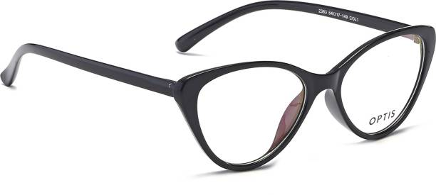 eb1f5fb15 Peter Jones Eyewear - Buy Peter Jones Eyewear Online at Best Prices ...
