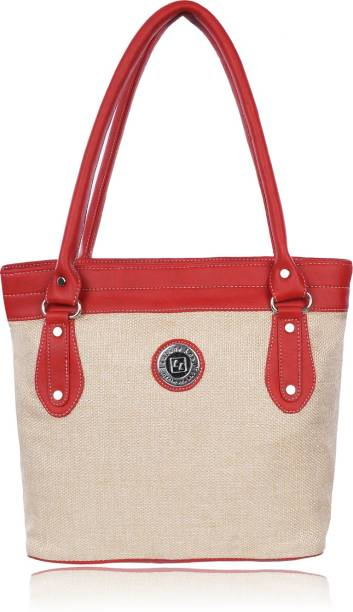 Jute Bags - Buy Jute Bags online at Best Prices in India  6e11609479f58