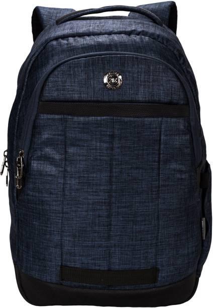 d49f17c143c7 Killer Laptop Bags - Buy Killer Laptop Bags Online at Best Prices In ...