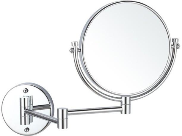 Topsale Mirrors