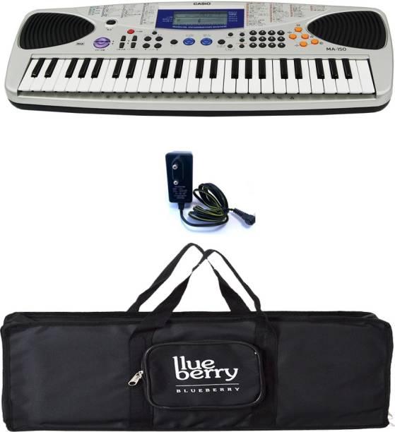 a4cdb3ecba2 Mobczq5bszkbdpd5 Musical Keyboards - Buy Mobczq5bszkbdpd5 Musical ...