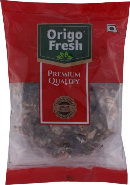 Origo Fresh Tamrind Black