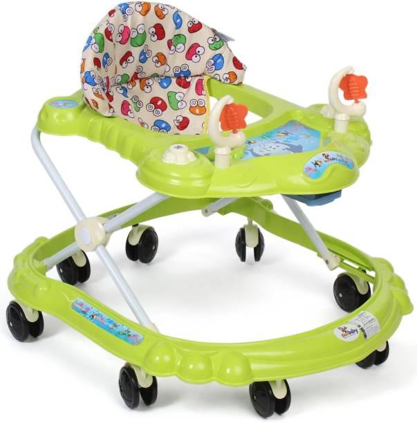 eafdadf85d3f Baby Walkers Store - Buy Baby Walkers Online At Best Prices In India ...