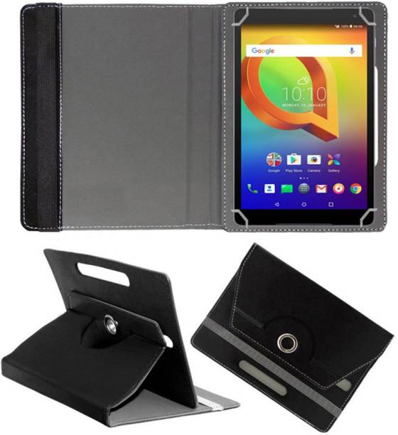Fastway Book Cover for Alcatel A3 10 10.1 inch