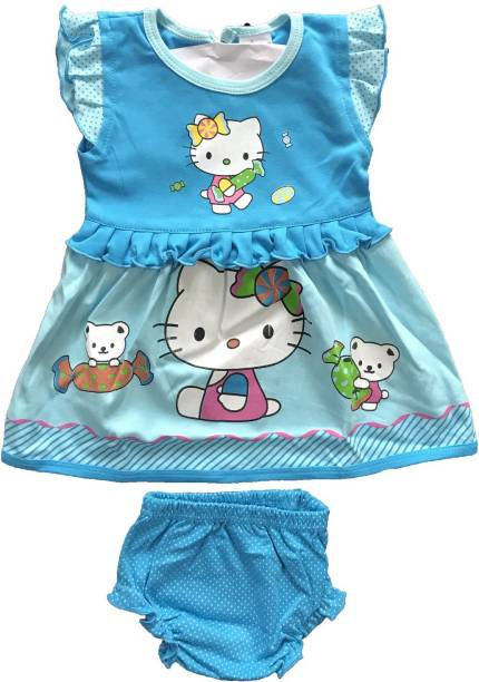 d5e2c27ac Babymart Baby Girls Clothes - Buy Babymart Baby Girls Clothes Online ...