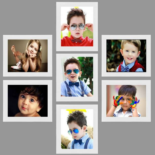 e7f87cc53d9 Wall Photo Frames Online at Discounted Prices on Flipkart