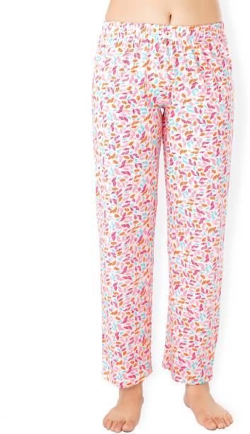 fe9a996d07d Prettysecrets Pyjamas Lounge Pants - Buy Prettysecrets Pyjamas ...