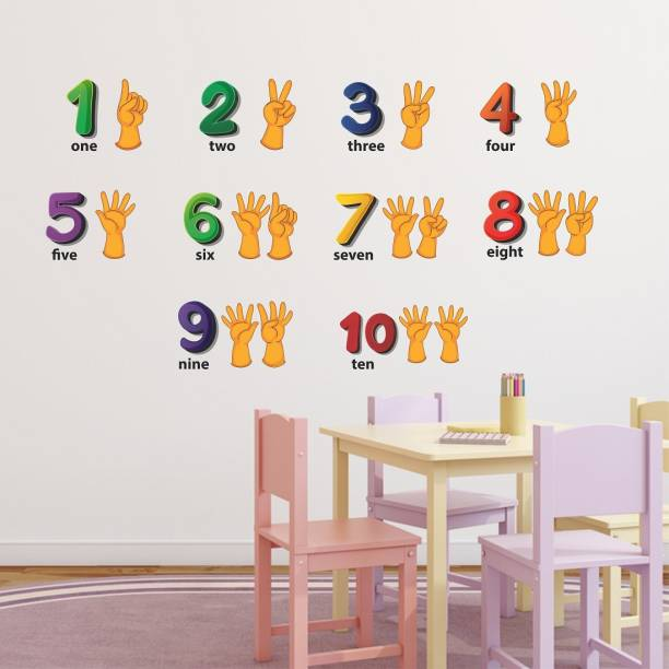wallstick wall decals stickers - buy wallstick wall decals stickers