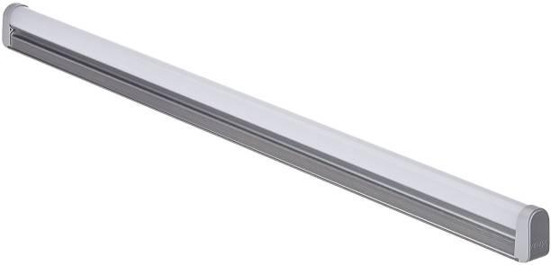 Syska T5 LED tube Lights Straight Linear LED Tube Light