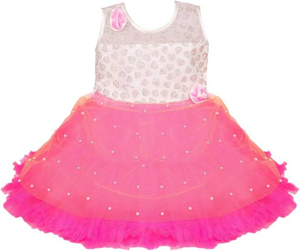 a1cdbf963 Baby Girls Dresses & Skirts Online Store - Buy Dresses & ...