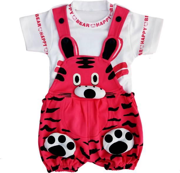 b57f951823 Victoria Kids Wear Baby Boys Clothes - Buy Victoria Kids Wear Baby ...