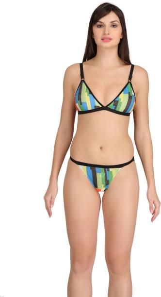 1811309731 Micro Bikini - Buy Micro Bikini online at Best Prices in India ...
