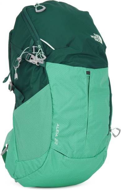 078fc14e23 The North Face Rucksacks - Buy The North Face Rucksacks Online at ...
