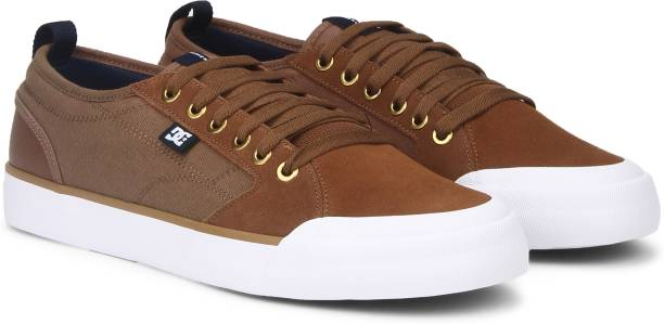 593f3e2ad4 Dc Casual Shoes - Buy Dc Casual Shoes Online at Best Prices In India ...