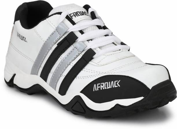 1848eb04808 Afrojack Casual Shoes - Buy Afrojack Casual Shoes Online at Best ...