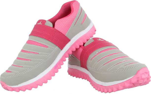 Womens Running Shoes - Buy Running Shoes For Women at best prices in ... b6595502e