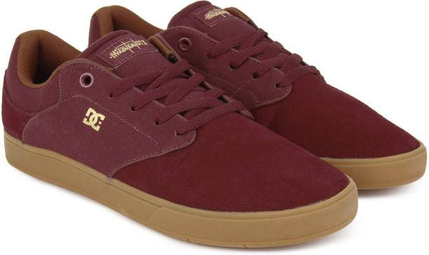 Dc Footwear - Buy Dc Footwear Online at Best Prices in India ... 3745bc596d