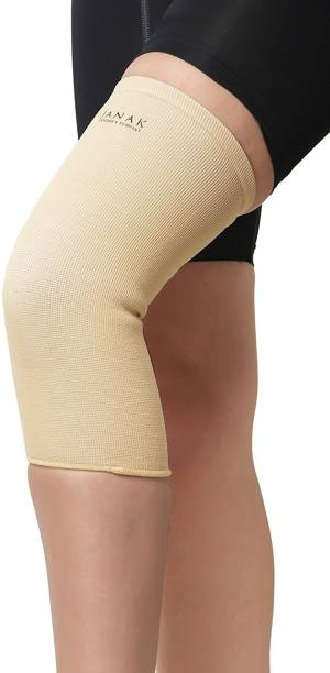0e61493cf8 Knee Supports - Buy Knee Supports & Knee Braces online at best ...