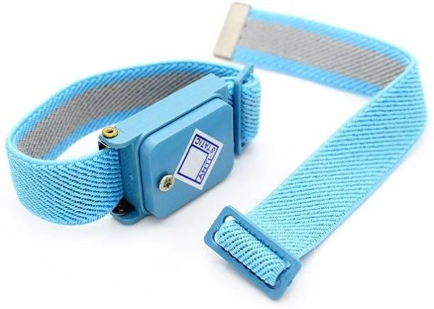 Antistatic Wrist Straps - Buy Antistatic Wrist Straps Online