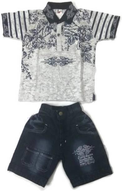 651d1866efea Kids World Kids Clothing - Buy Kids World Kids Clothing Online at ...