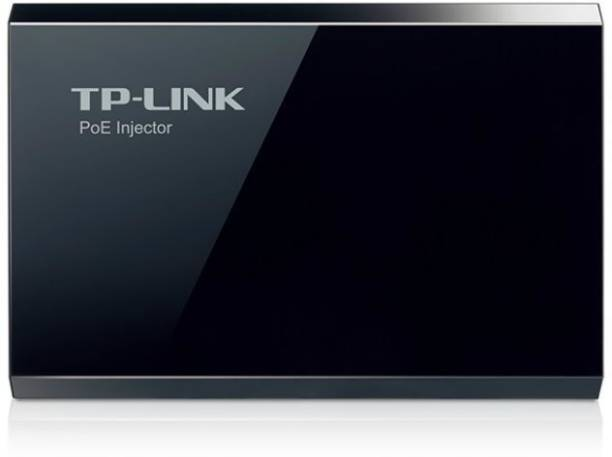TP-Link TL-POE150S PoE Injector 150 Mbps Wireless Router