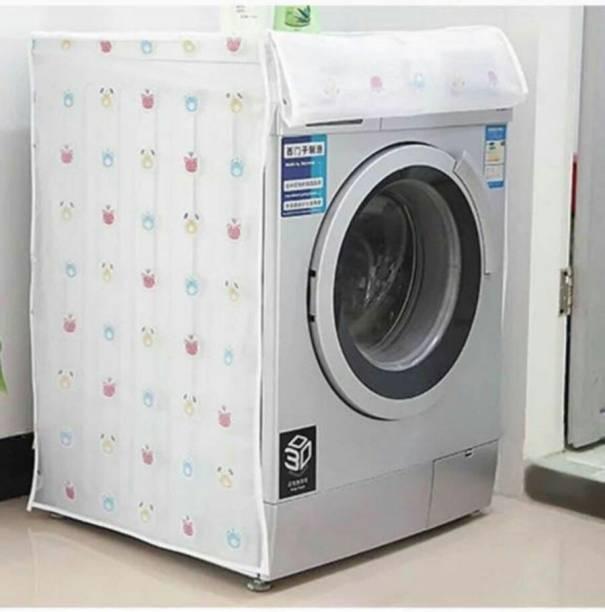BANQLYN Washing Machine Cover
