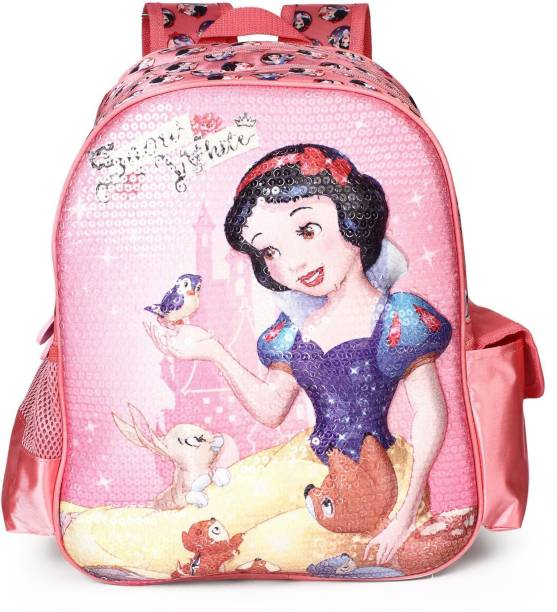 33b073d975fc Disney Princess School Bags - Buy Disney Princess School Bags Online ...