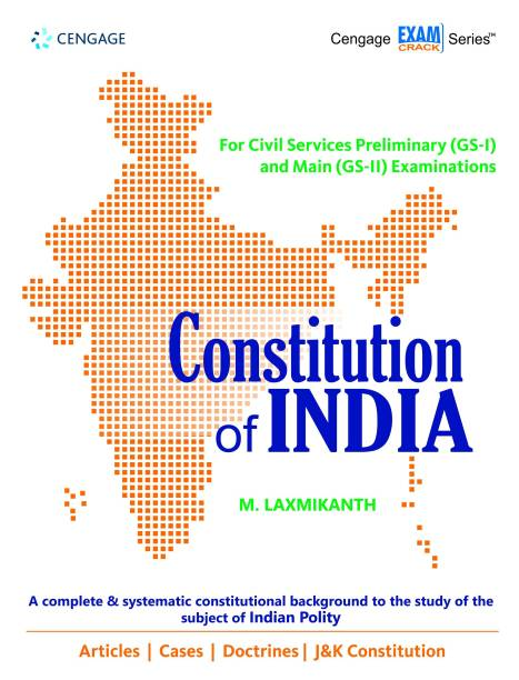 M Laxmikanth Books - Buy M Laxmikanth Books Online at Best