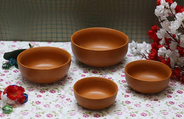 Clay Art Household Online At Best Prices Available On Flipkart