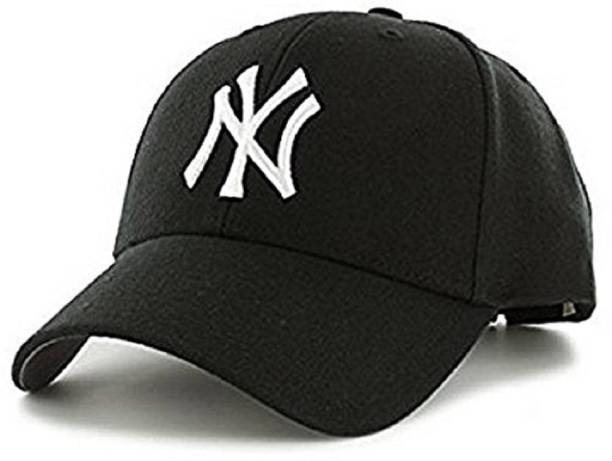 Caps for Men - Buy Hats  Mens Snapback   Flat Caps Online at Best ... d0455cd6e1c