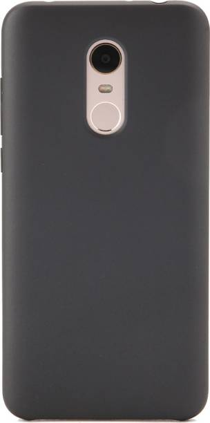 Mi Back Cover for Mi Redmi Note 5