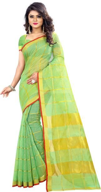 c3a9d4d1b Bengal Cotton Sarees -Bengal Cotton Sarees Online Shopping at Best ...