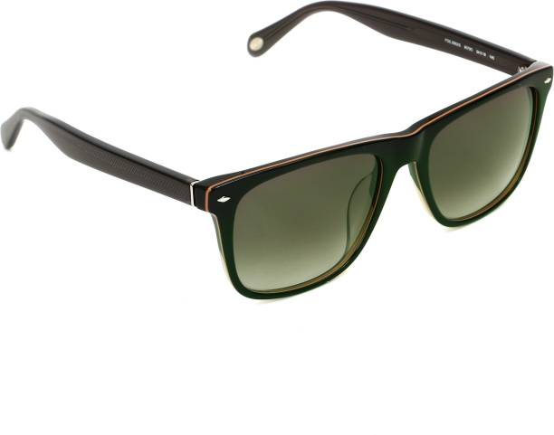 Fossil Sunglasses - Buy Fossil Sunglasses Online at Best Prices in ... a1573987a6