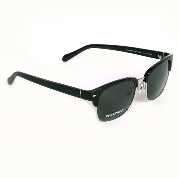 4dd730e9bef79 Fossil Sunglasses - Buy Fossil Sunglasses Online at Best Prices in ...