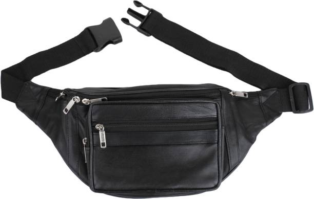 Waist Bags - Buy Waist Bags Online at Best Prices in India de126aa1f94b3